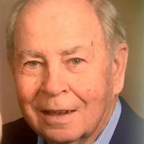 Orville E. Mueller