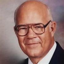 Mr. David W. Russ