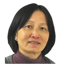 Nancy Kit Ling To Ng