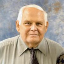 Richard Lee Rieman