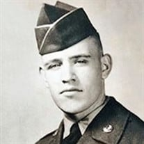 James Henry Rademaker