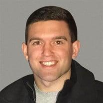 Johnathan Richard Saucier