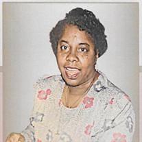 Joyce A. Black