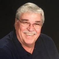 Dennis B Glasscock