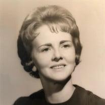 Ilaine Weaver Davidson - Henderson
