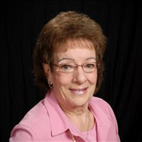 Yvonne L. Treptow