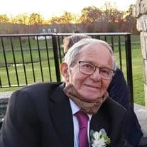 William Russell Glatz