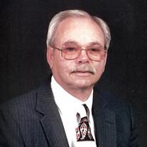 Bobby Wilson Powell