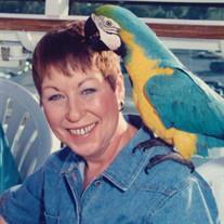 Koeta Lynne Anderson Lintz