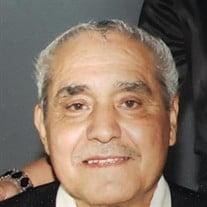 Guadalupe Cisneroz