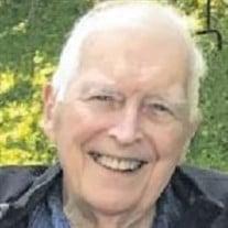 Peter J. McGinty