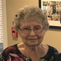 Carol K. Matejka
