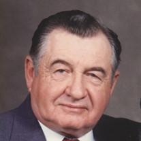 Mr. E.J. Wilson