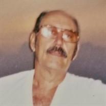 Israel Figueroa Felix