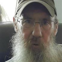 "Dennis Ray ""Stud"" Moran"