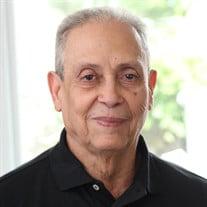 Ramon A. Casado Sr.