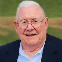 Richard A. Crandall
