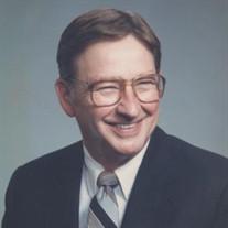 Robert R. Foster
