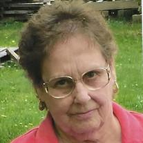 Charlene G. Hardin