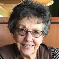 Marilyn Lundquist