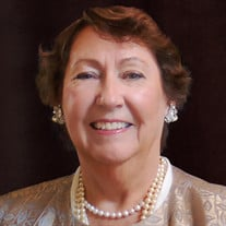 Mrs. Aileen Marie Bolton