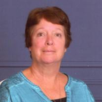 Susan Kay Miller