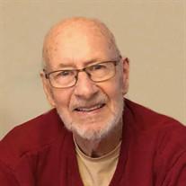 Ralph T. Cassel