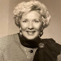 Connie Lee Taylor
