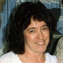 Eunice Paschal Soyars