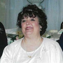 Mary Alene Cullum