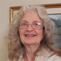 Edna C Sexton