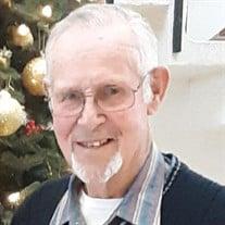 Karl F. Ziethen