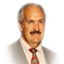 Reed Leroy Schiffman