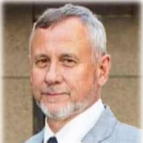 Jules Quebedeaux, Jr.