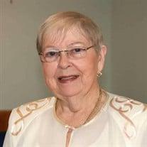 Mrs. Wanda Hamilton