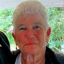 Irene F. Vennell