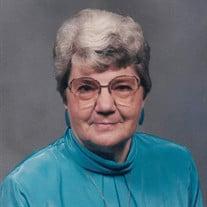 Donna Y. Lewis