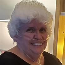 Joyce Habib
