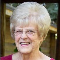 Joan Nelson Brog