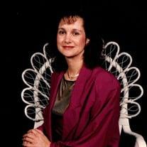 Marolyn A. Pendell