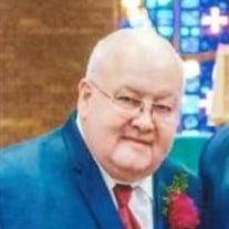 John C. Weil Jr.