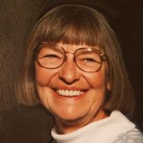 Dianne E. Schanno