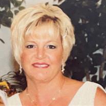 Deborah Ann Neal