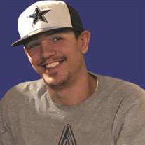 Austin Gavino Medina
