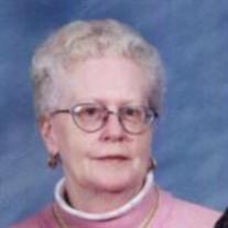 Kay E. Hain