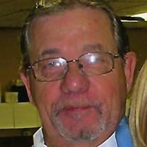 Robert E. Lewis, Jr.