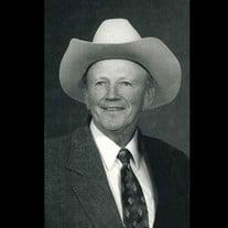 Don E. Dowdy