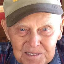 Herbert Morris