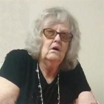 Sue C. Lindsley