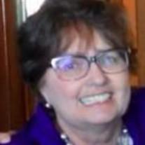 Annette E. Rizzolo